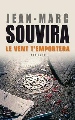 LE VENT T'EMPORTERA de Jean-Marc Souvira Souvir10