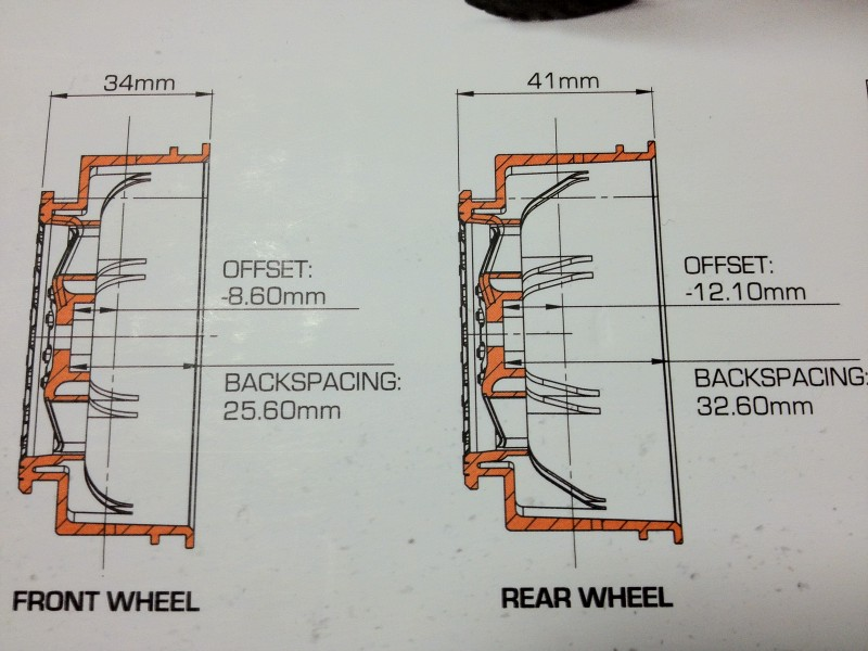 [NEW]  chez  AXIAL : EXO 1:10 Terra Buggy Kit - Page 3 Exo_wh10