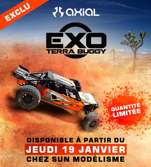 [NEW]  chez  AXIAL : EXO 1:10 Terra Buggy Kit - Page 4 News_e10