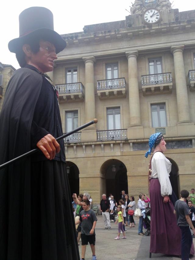 nouveau MP dans le Pays Basque Dsc02812