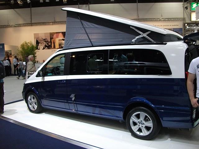 série spéciale pour les 60 ans du campingbus Dscf0911