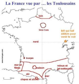 Pays cathare Toulou10