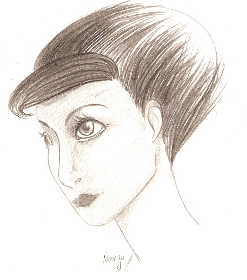 portrait [nooyn4] Numar109
