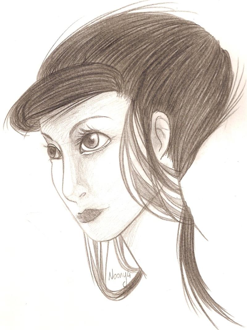 portrait [nooyn4] Numar112