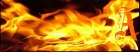 Flammèche