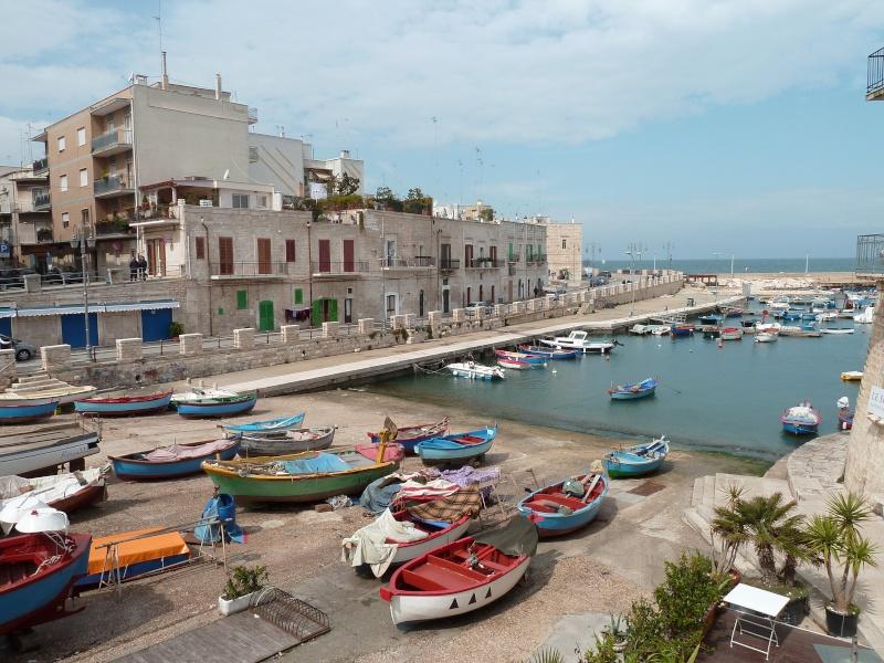 Gargano et Sicile, printemps 2011 (partie II) P1000110