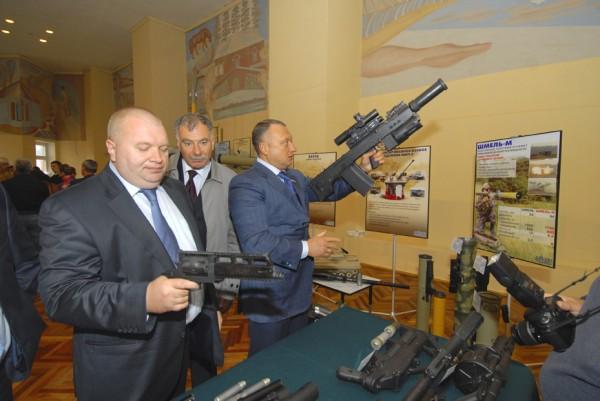 Russian Assault Rifles/Carbines/Machine Guns Thread: #1 - Page 8 013cd210
