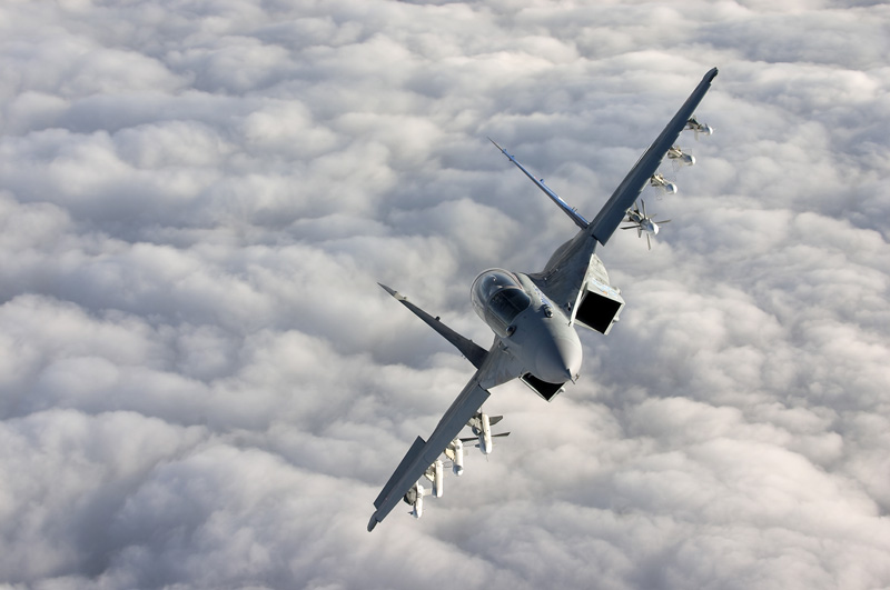 MiG-29/ΜiG-35 Fulcrum: News - Page 2 0_286610