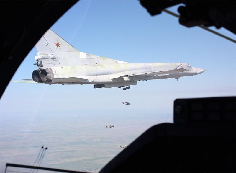 Tu-22M3: News - Page 2 0_419b10