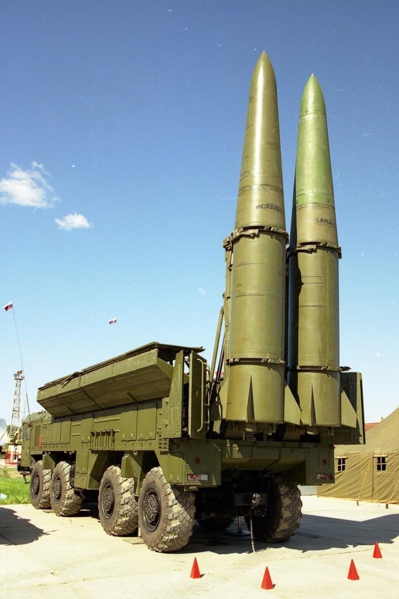 Anti-ship Ballistic Missiles (ASBM) 0_4b9e10