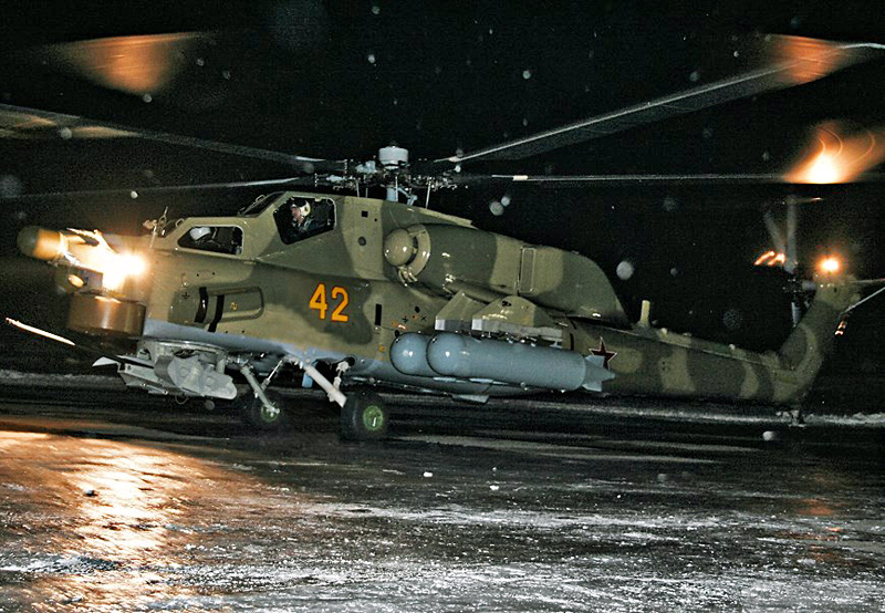 Ka-52 in Russian Air Force - Page 7 0_55f910