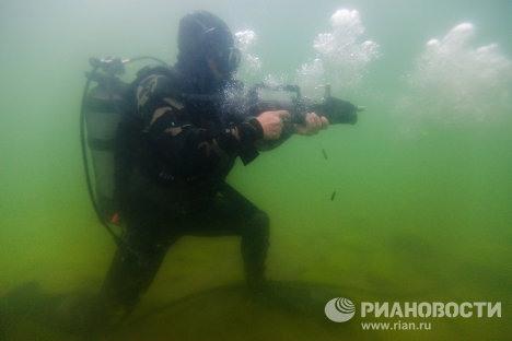Russian Naval Spetsnaz 0_65c210