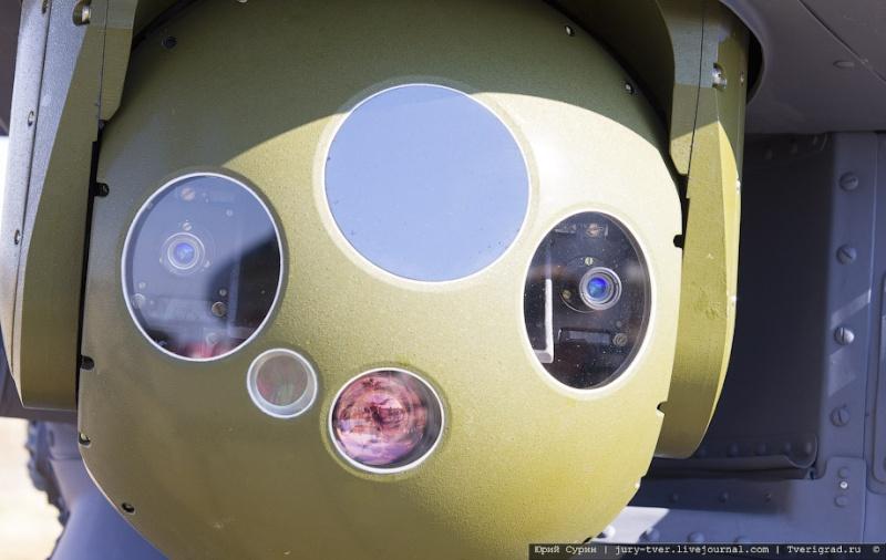 Mi-28N Havoc: News - Page 2 0_83b310