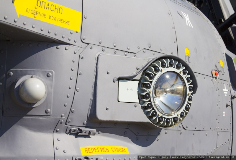 Ka-52 in Russian Air Force - Page 7 0_83b311