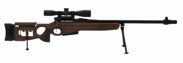 Russian Sniper Rifles and Units - Page 2 0_valu10
