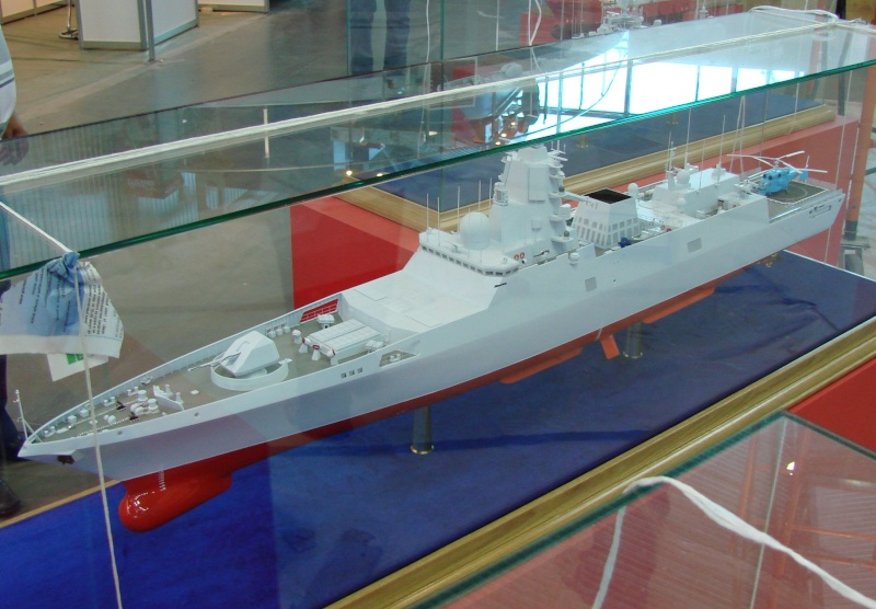 Project 22350: Admiral Sergei Gorshkov - Page 23 10753810