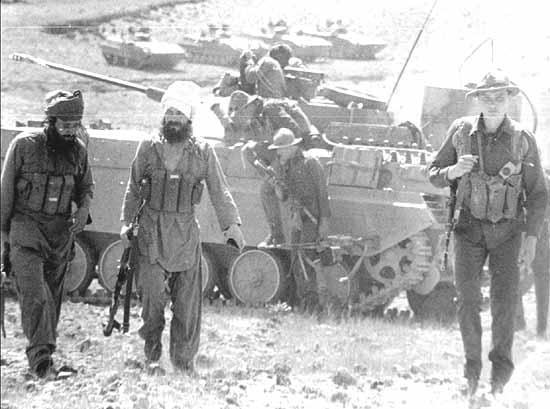 Soviet Afghanistan war - Page 2 16109410