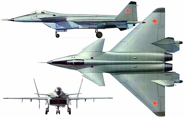 Chengdu J-20 Stealth Fighter - Page 3 1_44_010