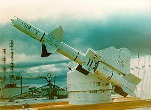 Anti-ship Ballistic Missiles (ASBM) 300px-10