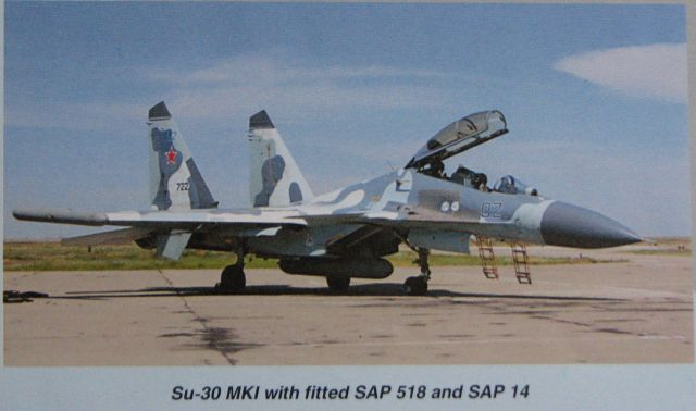 Su-34 Tactical Bomber: News - Page 2 3e3e6810