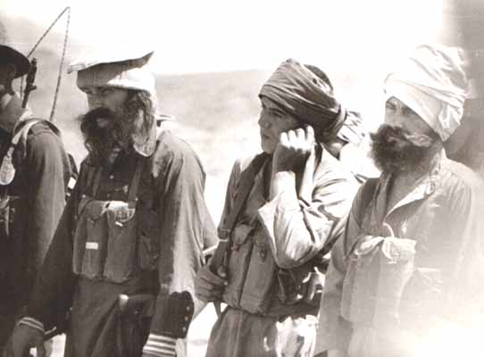 Soviet Afghanistan war - Page 2 67419210