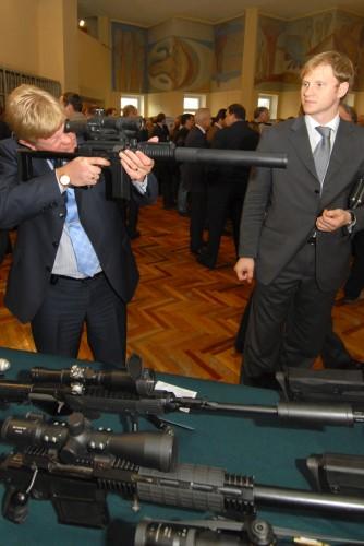 Russian Assault Rifles/Carbines/Machine Guns Thread: #1 - Page 8 94779110