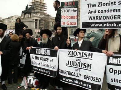 Palestine Statehood bid Anti-z10