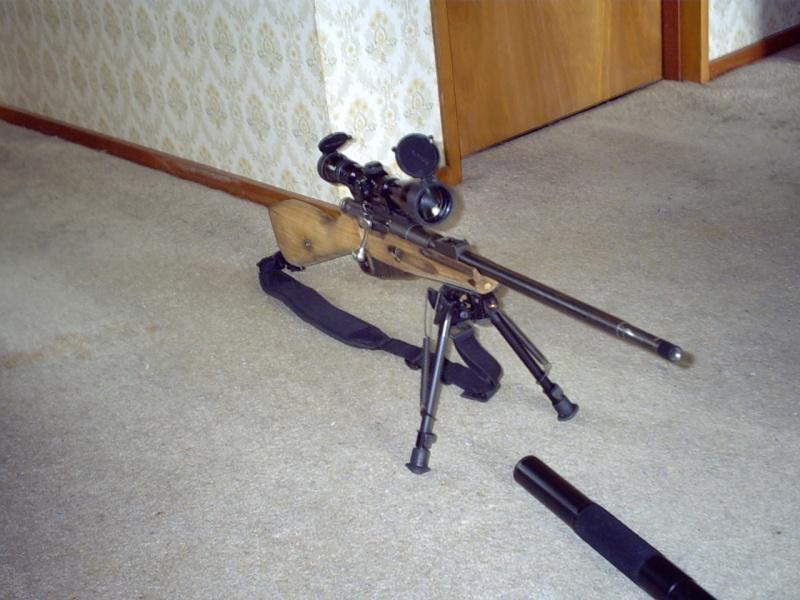 Gun owners Img00011