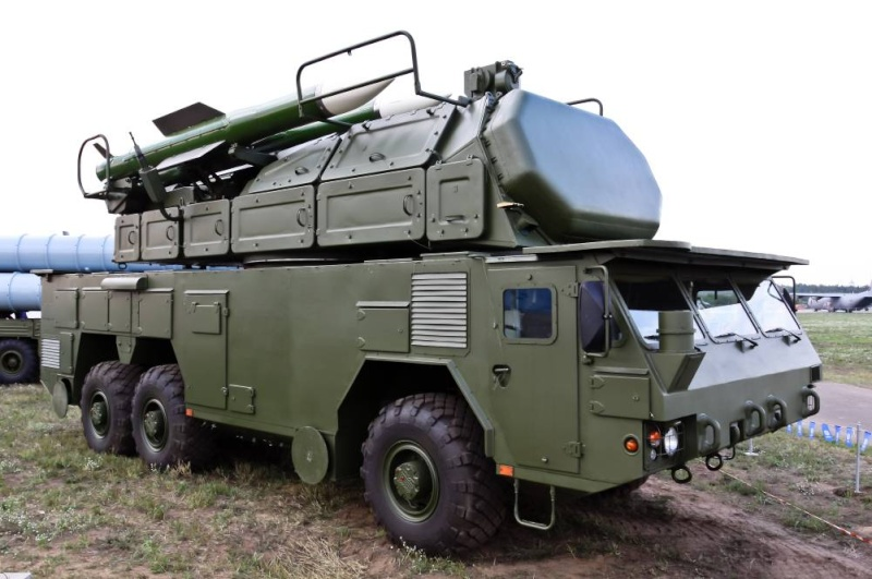 Russian Air Defence Forces General Thread: - Page 2 Img_1310