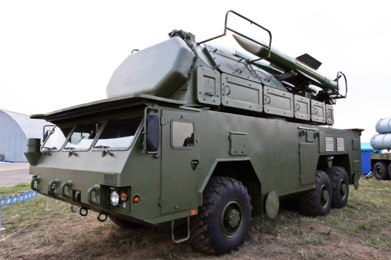 Russian Air Defence Forces General Thread: - Page 2 Img_1410