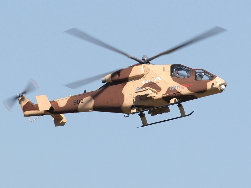 Military Helicopters: Pictures and Videos Kazana10