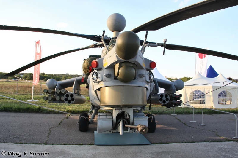 Mi-28N Havoc: News Part4410