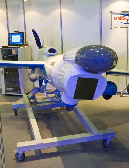 UAVs in Russian Armed Forces: News - Page 4 Rhdfs10