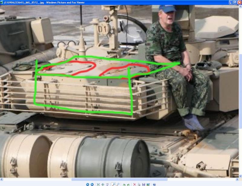 T-90 Main Battle Tank - Page 7 Untitl10