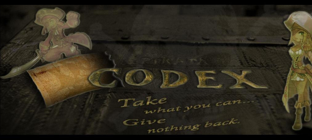 Code×