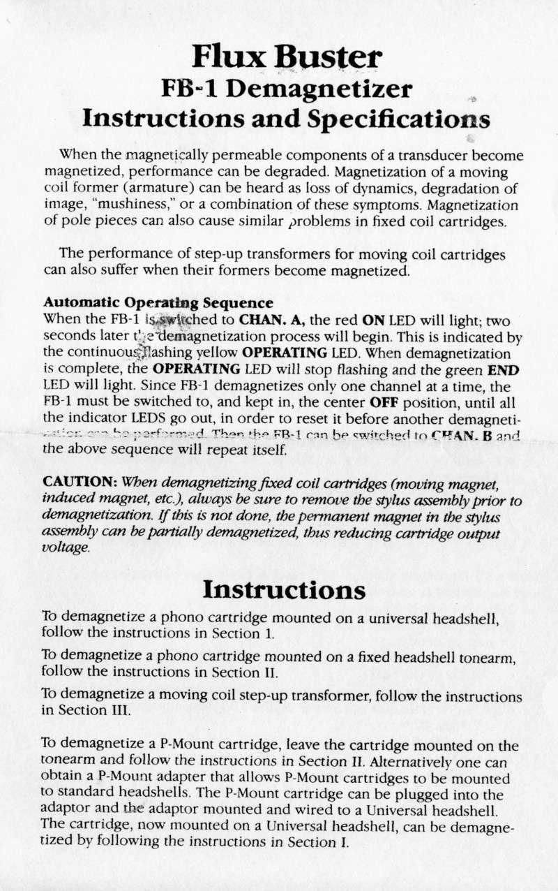 Smagnetizzare le testine MC... - Pagina 2 Fb_1_b10