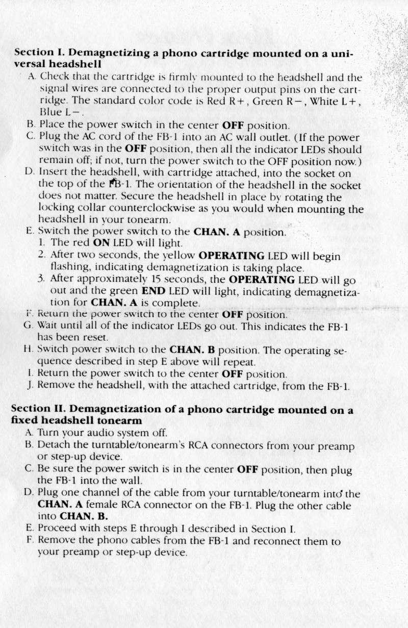 Smagnetizzare le testine MC... - Pagina 2 Fb_2_b10