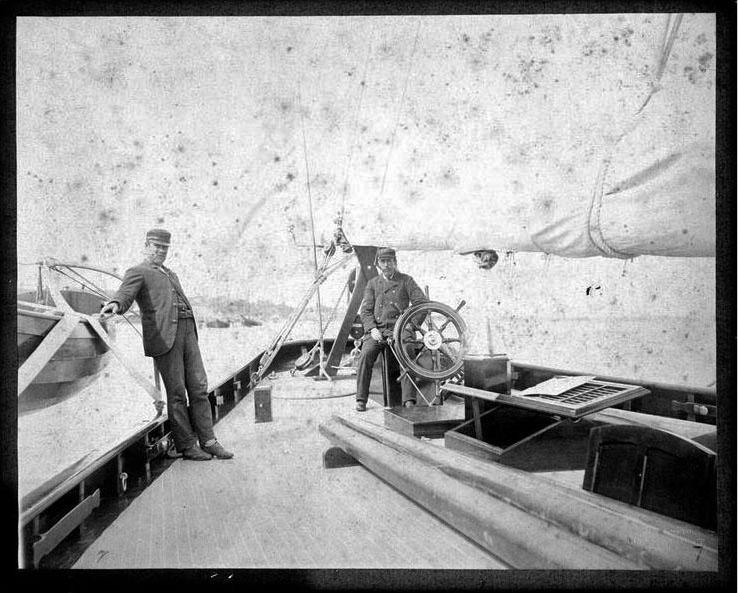 Puritan, sloop de 1885 - Page 2 A_7_ca10