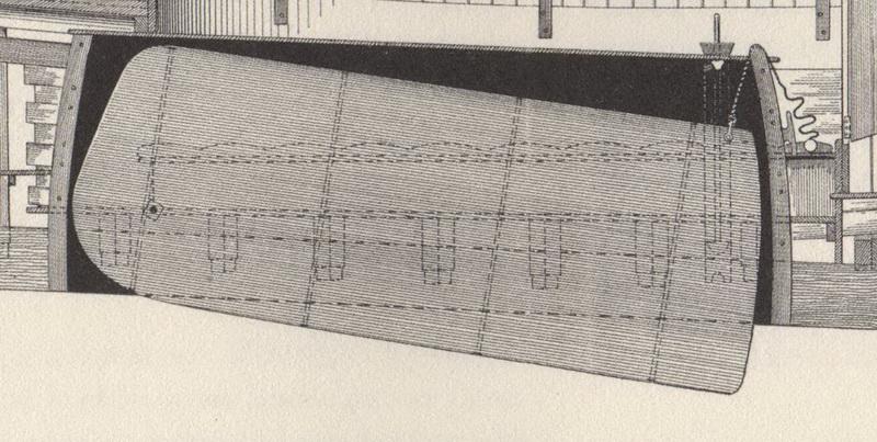 Puritan, sloop de 1885 - Page 2 Coffe_11
