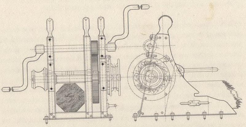 Puritan, sloop de 1885 - Page 2 Coffe_12