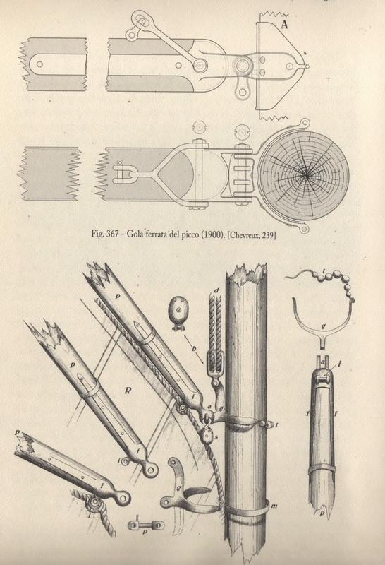 Puritan, sloop de 1885 - Page 2 Gola_d10