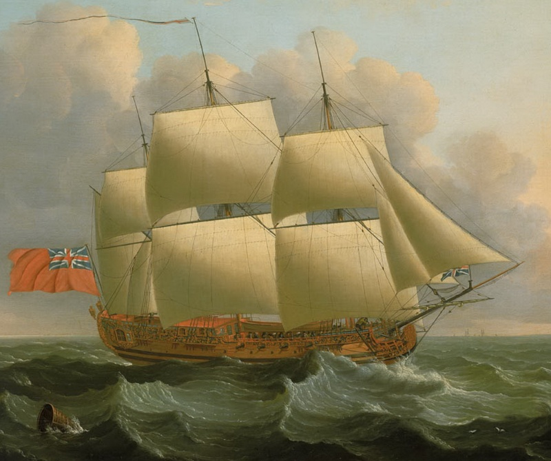 royal - Royal Caroline (1749) Large_11