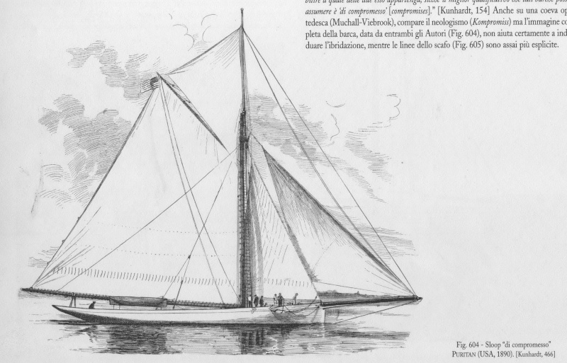 Puritan, sloop de 1885 - Page 2 Purita11