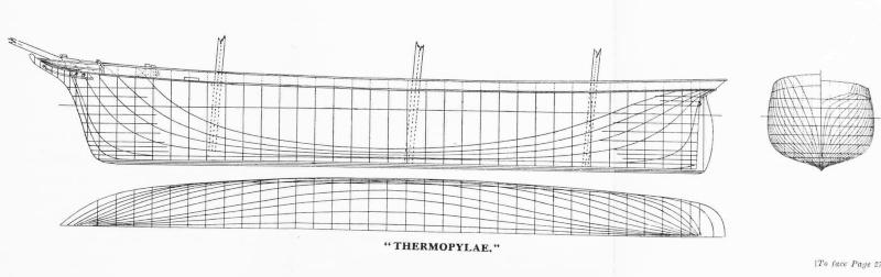 thermopylae - Thermopylae Thermo13