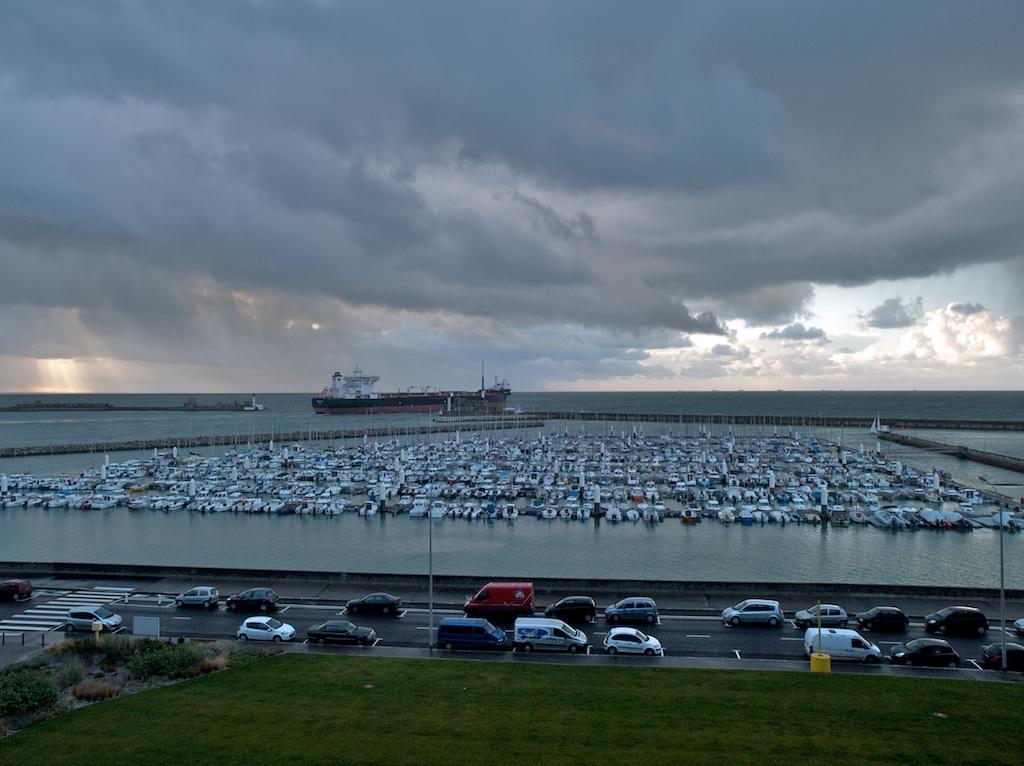 Port du Havre Le_hav14