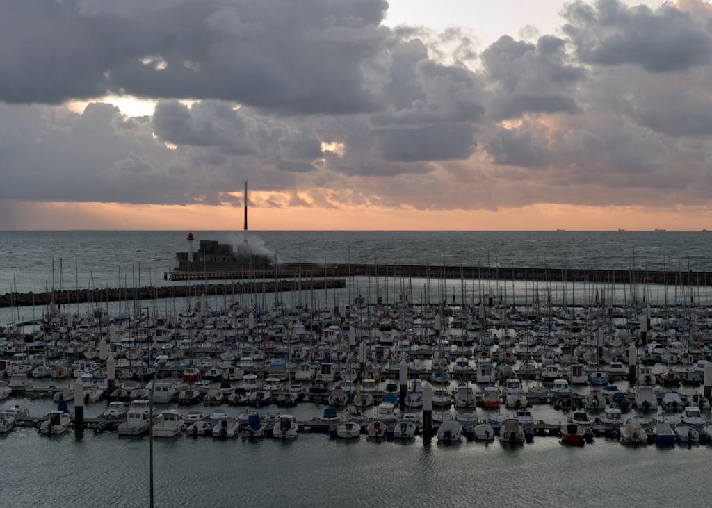 Port du Havre Le_hav15