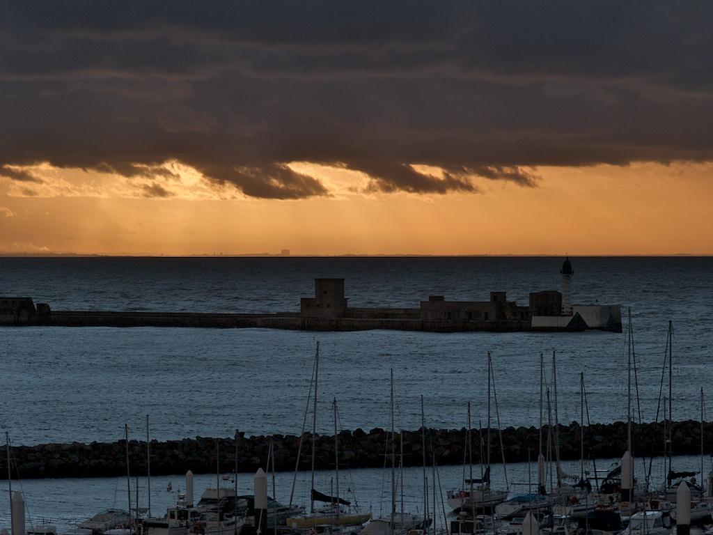 Port du Havre Le_hav16