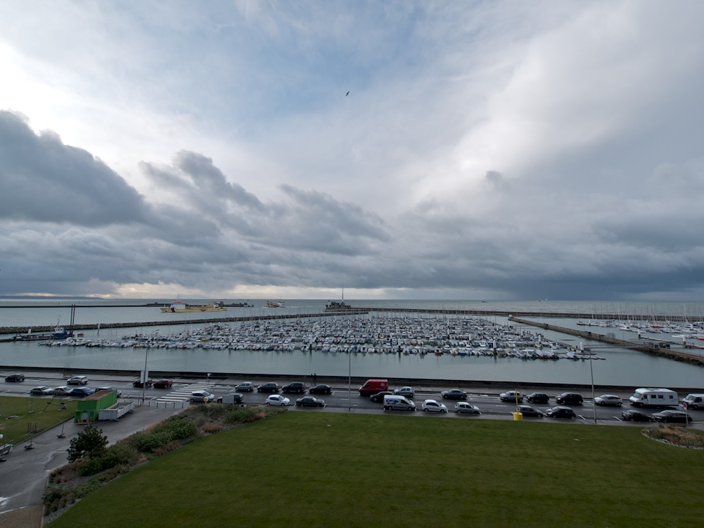 Port du Havre Le_hav18