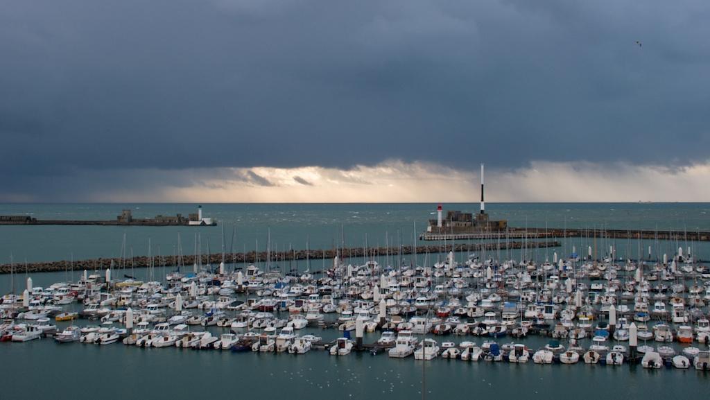 Port du Havre Le_hav19