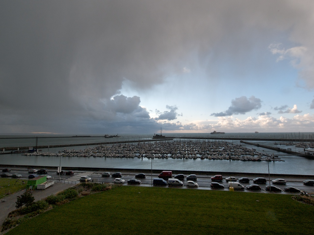 Port du Havre Le_hav20